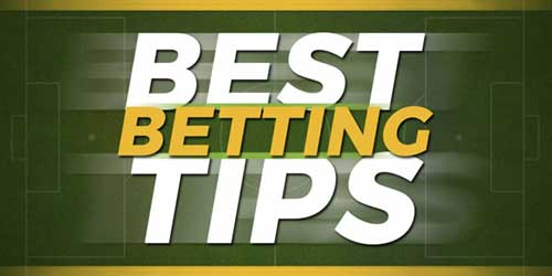 main-bet-football-betting-tips