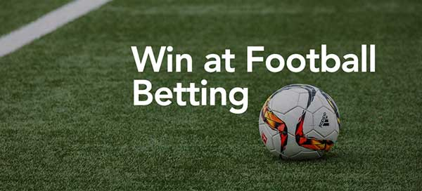 win-at-football-betting